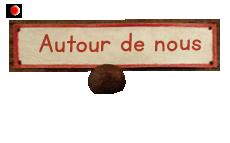 btn-autourdenous-r_2.png