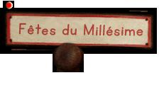 btn-meuble-fetes-millesimes_2.png