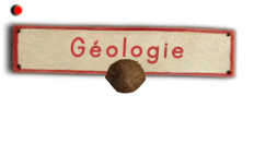 btn-meuble-geologie_2.png