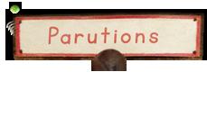 btn-meuble-parutions.png