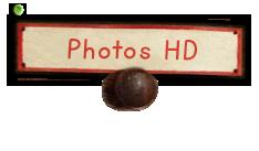 btn-meuble-photos-hd.png