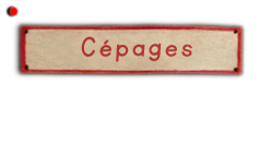 cepages-mob.png
