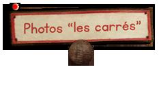 photoscar-mob.png