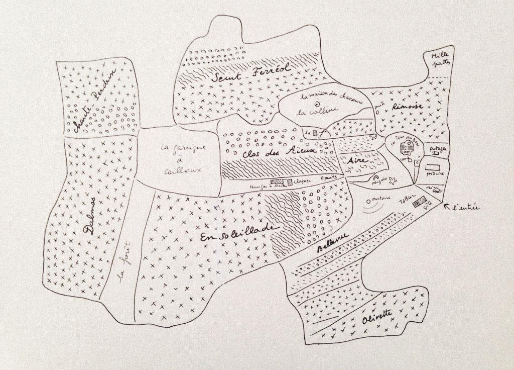 plan2-du-domaine-tdb.jpg